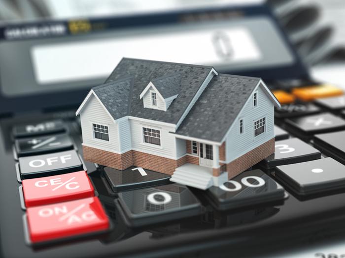 financial-build