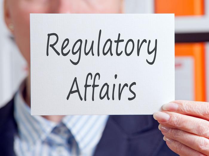regulatory-affairs